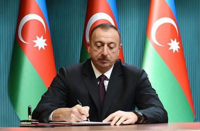 Azərbaycanda yeni qərar qəbul edildi: Avqustun 1-dək...