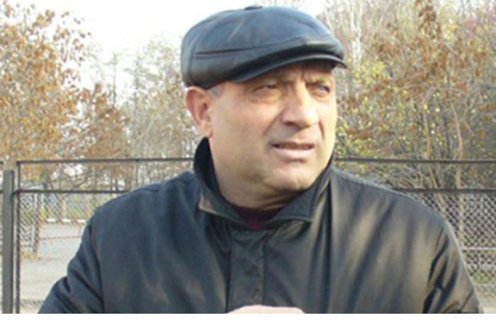 Rusiyada azərbaycanlı biznesmenin oğlu həbs olundu — Özü axtarılır