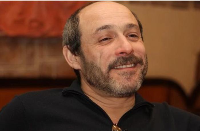 """Vadim Dubnov: """"Nikol Paşinyanın əsas düşməni elə Nikol Paşinyan özüdür"""""""
