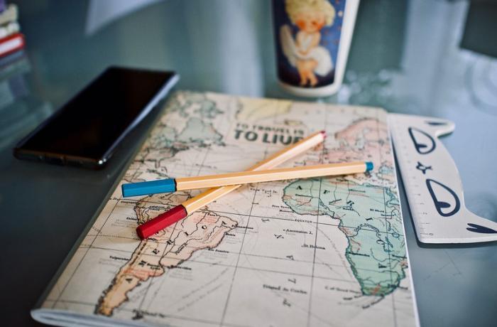 Dünya üzrə ÜDM-də turizmin payı bir ilə iki dəfə azaldı