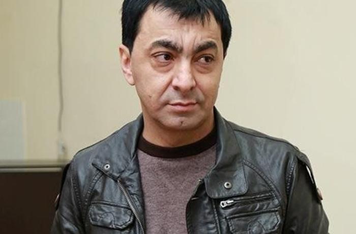 Aslan Hüseynovun avtomobilində təhlükəsizlik yastıqları niyə açılmayıb? — VİDEO