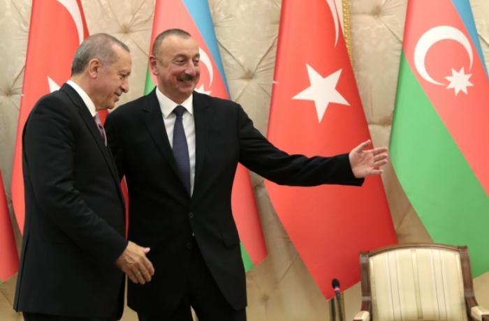"""""""Soyqırımı"""" şantajının hədəfi: Türkiyə və Azərbaycan qalib gələcək — TƏHLİL"""