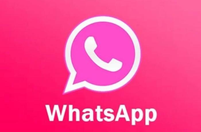 """""""WhatsApp""""ın yeni versiyası şəxsi məlumatlarınızı oğurlayır — RƏSMİ MƏLUMAT"""