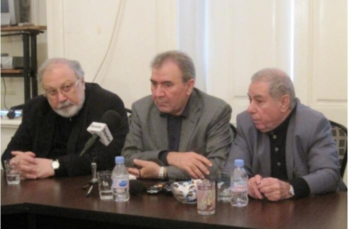 Kremldən türk birliyinə qarşı hücum tapşırığı: Cəmil Həsənli hərəkətə keçdi — FAKTLAR