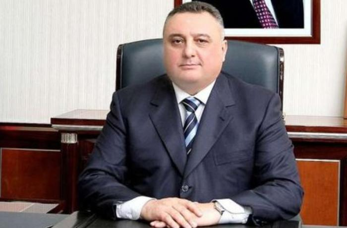 Eldar Mahmudov istintaqa çağırılır