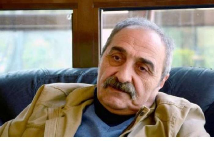 """Xalq artisti: """"Açıq ürək əməliyyatı keçirdim, damarlarımın 80 faizi tutulmuşdu..."""""""
