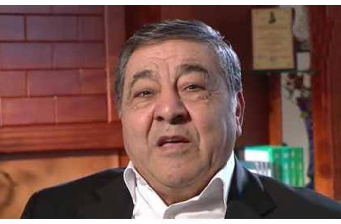 Azərbaycanın tanınmış rejissoru vəfat etdi