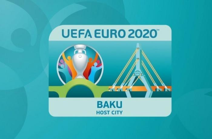 AVRO-2020: Bakıya gələn azarkeşlərə güzəşt ediləcək