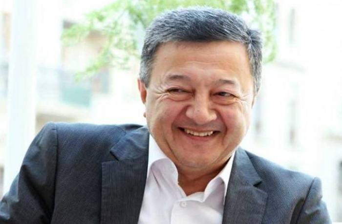 """Avropa itləri... Bax budur əsil jurnalistika — """"Bir dəfə uzaqlarda"""""""