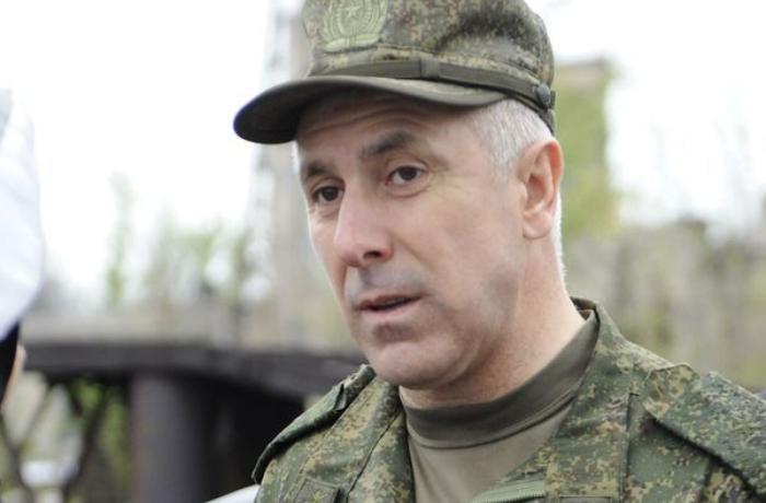 General Muradovun göstərişi icra olunmadı — Gərginlik