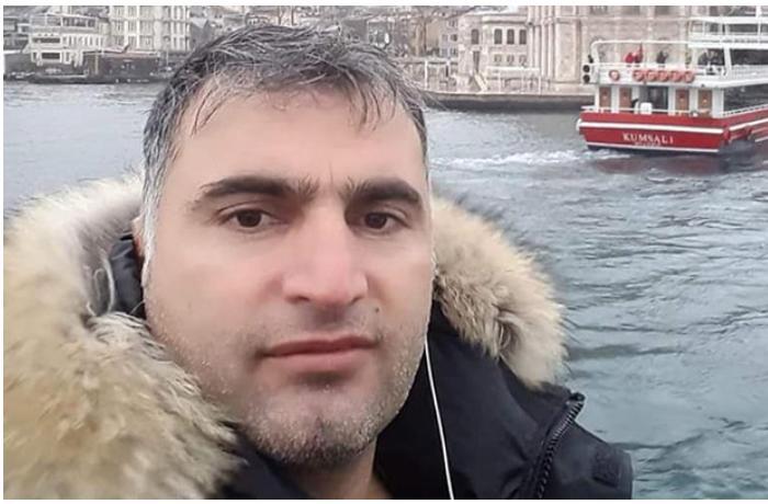 Azərbaycan çempionu koronavirusdan vəfat etdi