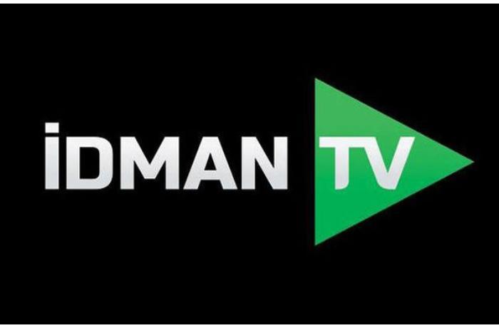 """İngiltərə Premyer Liqası """"İdman TV""""dən alınır? — AÇIQLAMA"""