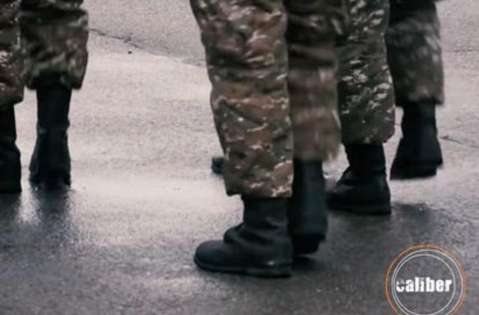 """""""Caliber""""dən sübut: Erməni çağırışçılarını kim və necə öldürdü? — VİDEO"""
