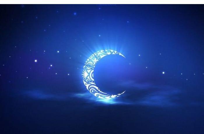 Ramazan bayramında nə qədər fitrə zəkatı vermək tövsiyə olunur?