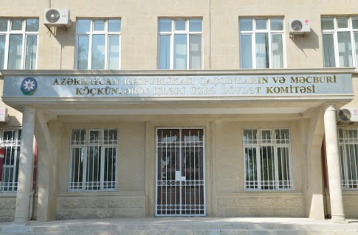 Azərbaycanda məmurun sürücüsü cinayət törədərək Ukraynaya qaçdı — ŞOK FAKTLAR