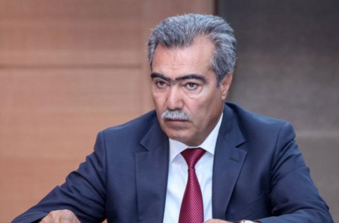 Vüqar Səfərli adına olan 4 milyon 75 min manat vəsaiti necə əldə etdiyini AÇIQLADI