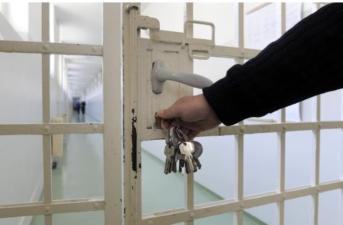 Dnepropetrovskda azərbaycanlılarla bağlı kriminal hallar 2 dəfədən çox artıb