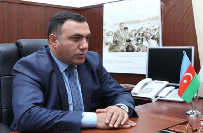 """Hərbi ekspert: """"Ermənistan bu cür addımları davam etdirsə, mövcudluğu sual altına düşəcək"""""""