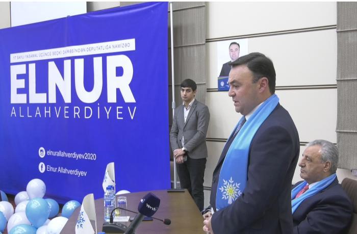 Məmur-deputat biznesinin ölkənin dayaqlarına vurduğu ZƏRBƏ