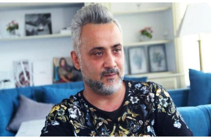 Azərbaycanlı reper klip çəkilişində koronavirus imiş — VİDEO