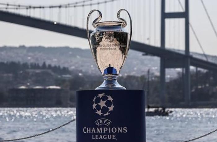 Çempionlar Liqasının finalı İstanbulda keçirilməyə bilər