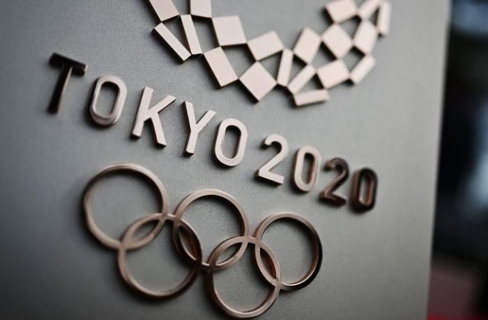 Tokio Yay Olimpiya və Paralimpiya Oyunlarına lisenziya qazanmış idmançılarımız — SİYAHI