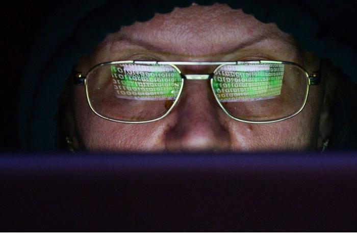 ABŞ-ın nəhəng neft kəməri operatoru kiberhücuma məruz qaldı