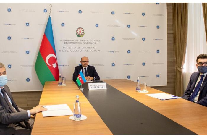 Azərbaycan xam neft hasilatını artıracaq