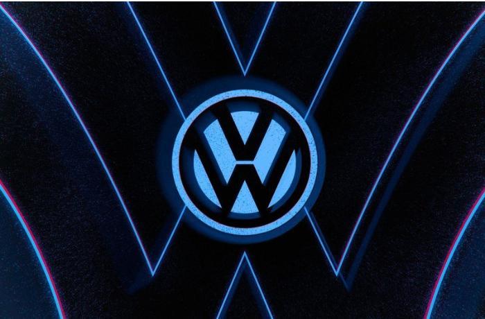 """""""Volkswagen"""" müştərilərinin şəxsi məlumatları oğurlandı"""