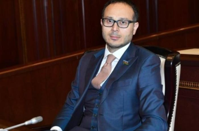 """Ramil Həsən: """"Prezidentə sadiq olan bizim kimi şəxsləri hədəf taxtasına çevirirlər"""""""