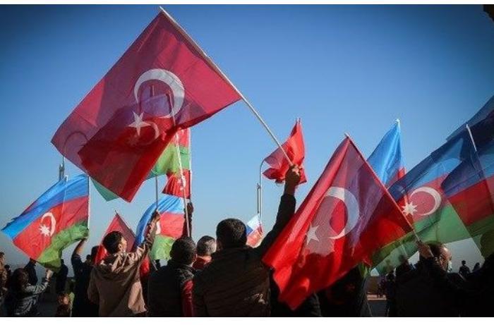 Türkiyəli azarkeşlərə Bakıdakı oyunda Azərbaycan bayrağı da veriləcək