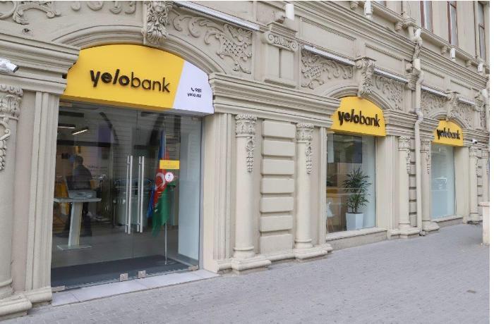 """""""Yelo Bank""""ın yeni buraxdığı 30 milyon manatlıq səhmləri kim alıb?"""