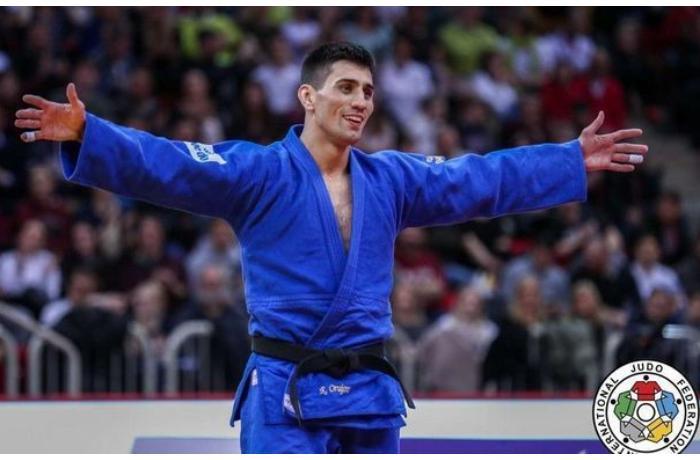 Daha 9 idmançımızın Olimpiadada iştirakı rəsmiləşdi