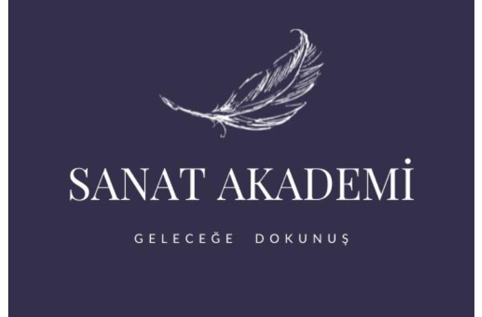 """""""Sənət Akademiyası"""" Bakıda film çəklişlərinə başlayır"""