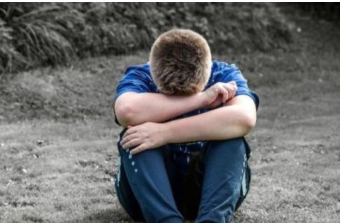Yeniyetmə 11 yaşlı oğlanı oğurlayıb dağlıq ərazidə başına oyun açdı — Daşkəsəndə şok olay