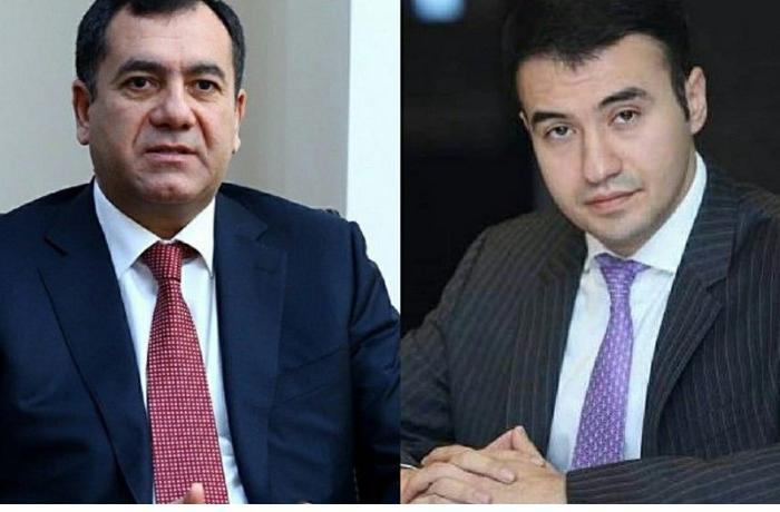 """Qüdrət Həsənquliyev: """"Kamal Cəfərov istədi YAP-ın üzvü kimi cavab versin, çox uğursuz alındı"""""""