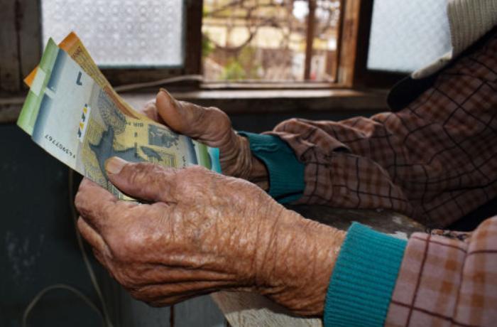 Pensiya yaşı ilə bağlı mühüm açıqlama: Qadınlar üçün 60, kişilər üçün 62...