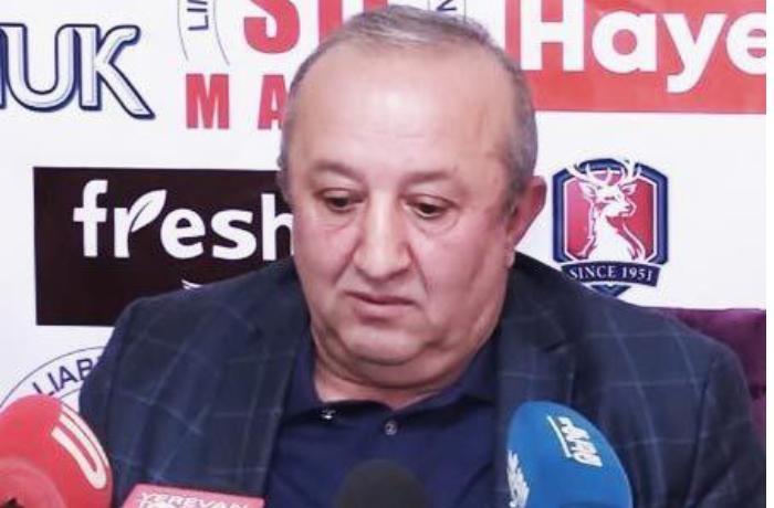 Erməni generaldan şok açıqlama: Azərbaycanı dayandırmaq mümkün olmayacaq
