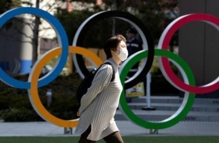 Tokio-2020: Fırtına oyunların keçirilmə tarixinə təsir etdi