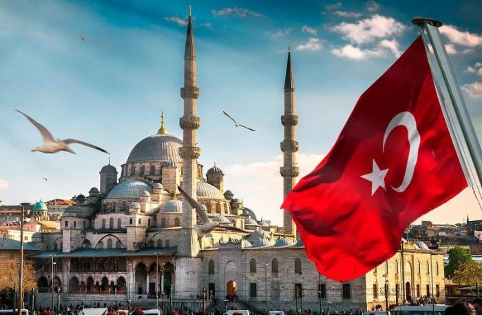 Türkiyədə yoluxma və ölüm sayı kəskin artdı