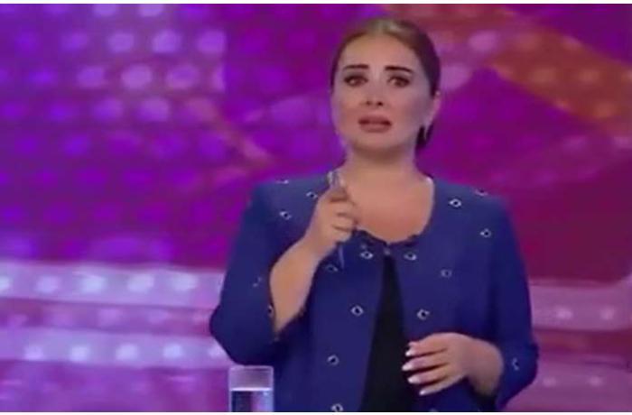 Lalə Azərtaş bu çıxışı ilə Türkiyədə gündəm oldu — VİDEO