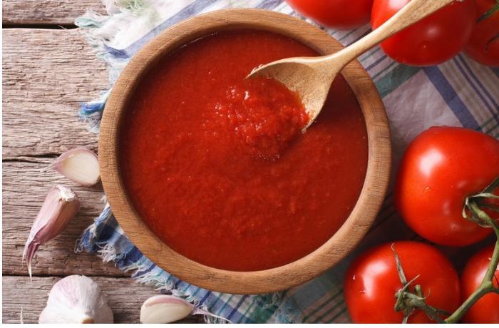 Azərbaycan tomat ixracı 22 %-dən çox azalıb