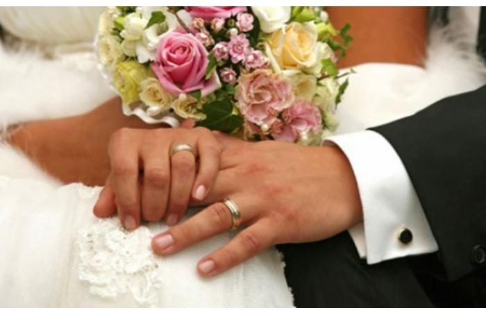 Ukrayna vətəndaşı ilə evlənib yaşama izni alan Azərbaycan vətəndaşlarının STATİSTİKASI