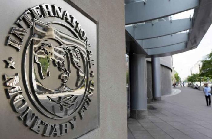 Azərbaycan BVF-dən 530 milyon dollar alacaq
