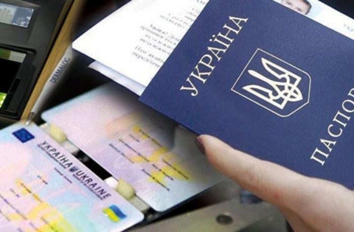 Ukraynaya girişinə qadağa qoyulan Azərbaycan vətəndaşlarının statistikası açıqlandı