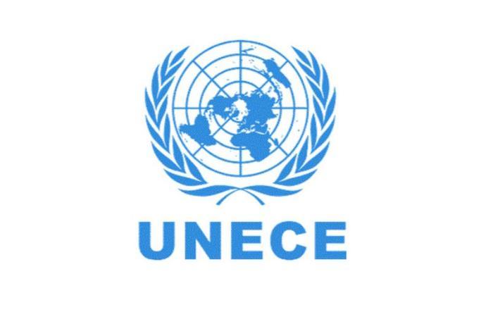 Azərbaycanın UNECE-dəki nümayəndəsi dəyişdi