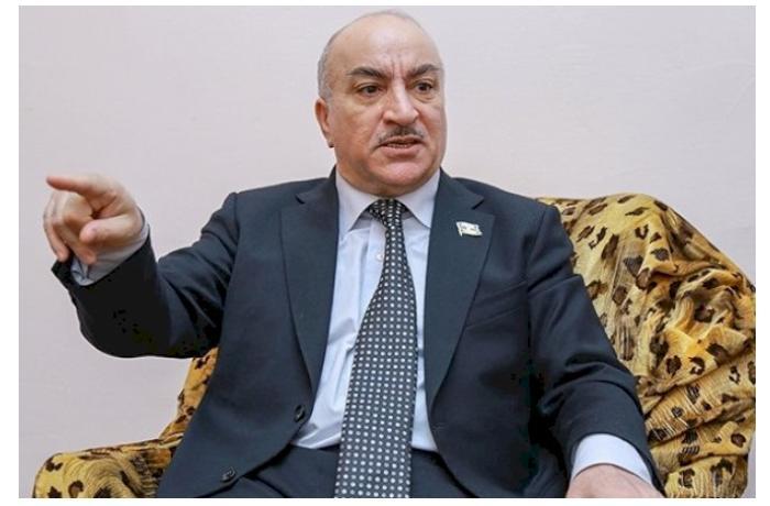 Tahir Kərimlini danışdıran kim(lər)dir? — Ramiz Mehdiyev polisə qarşı hücum təşkil edir...