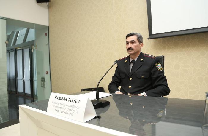 kamran-eliyev-yol-polisi.jpg