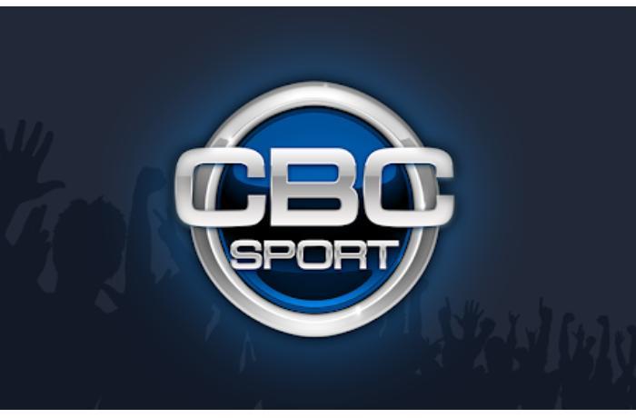 """""""CBC Sport""""la bağlı vacib YENİLİK"""
