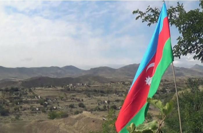 Faktaraşdırıcı missiya həyata keçirəcək nümayəndə heyəti Azərbaycana gəldi